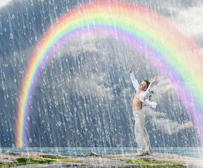 Музыка дождя скачать бурцева